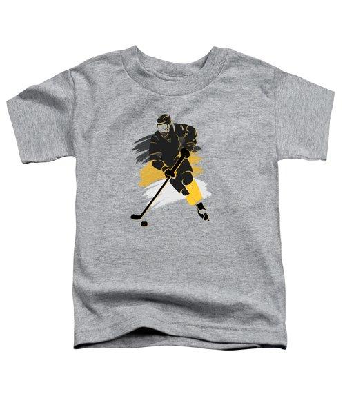 Pittsburgh Penguins Player Shirt Toddler T-Shirt