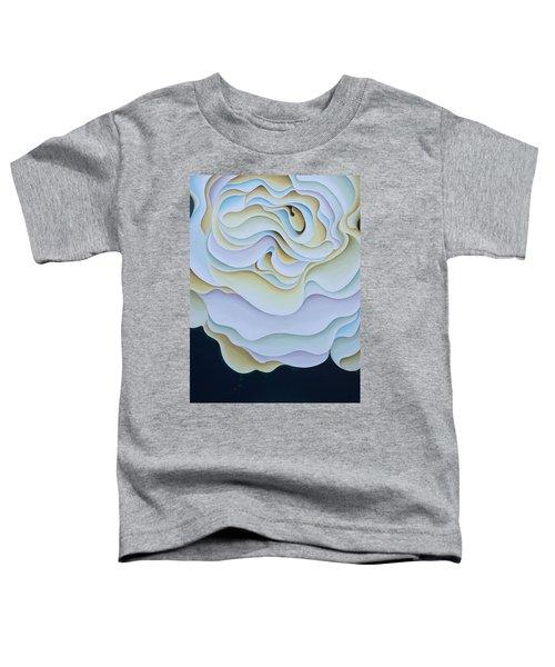 Ponderose Toddler T-Shirt