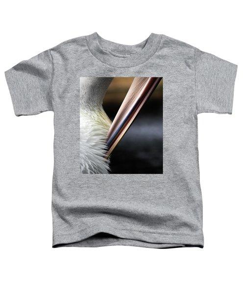 Preen Toddler T-Shirt