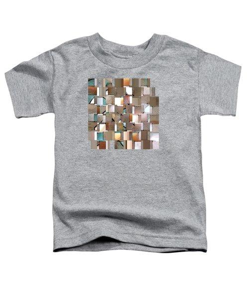 Prism 2 Toddler T-Shirt