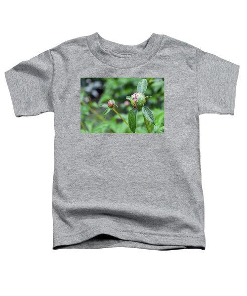 Promise Toddler T-Shirt