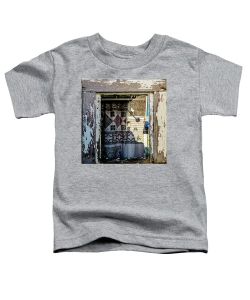 Provincetown 2015 Toddler T-Shirt