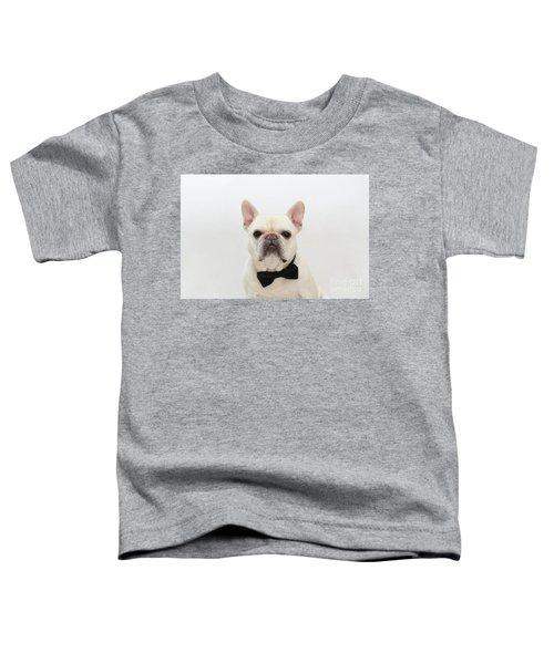 Raimy 1 Toddler T-Shirt