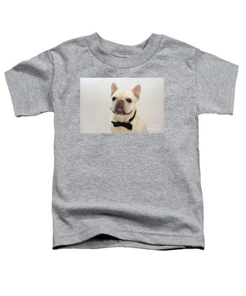 Raimy 2 Toddler T-Shirt