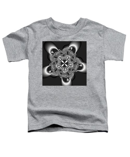 Recomizing Toddler T-Shirt