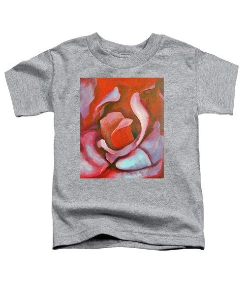 Redmoon Toddler T-Shirt