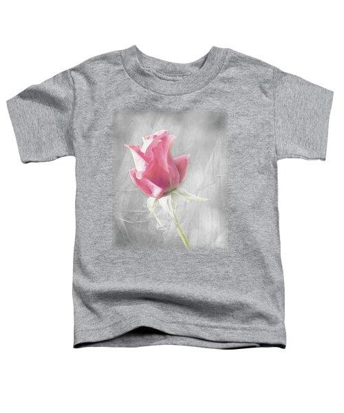 Reminiscing Toddler T-Shirt
