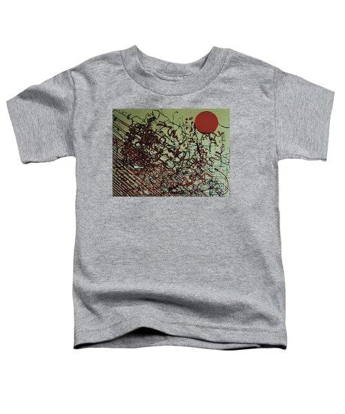 Rfb0200 Toddler T-Shirt
