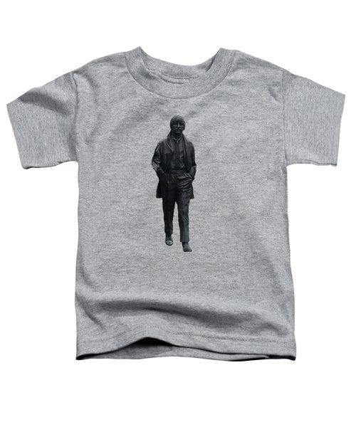 Ringo Starr Toddler T-Shirt
