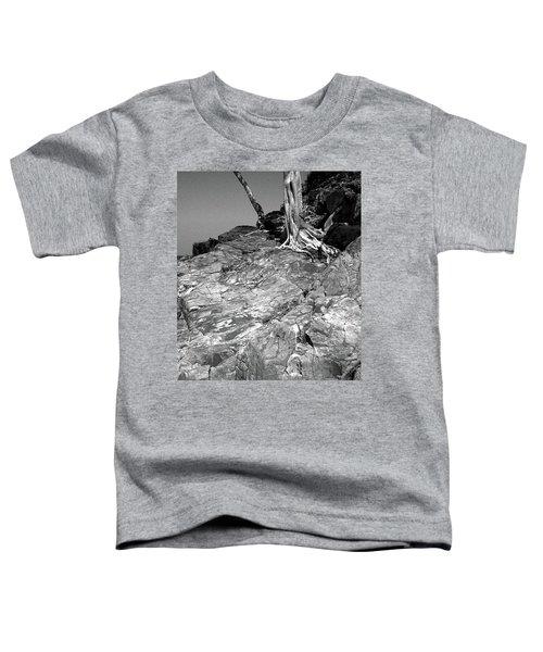 Rootflow Toddler T-Shirt
