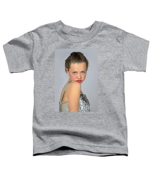 Nicoya Toddler T-Shirt
