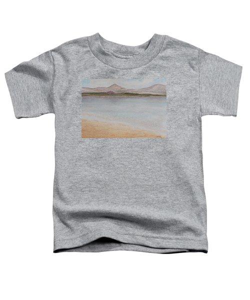 Salar Toddler T-Shirt