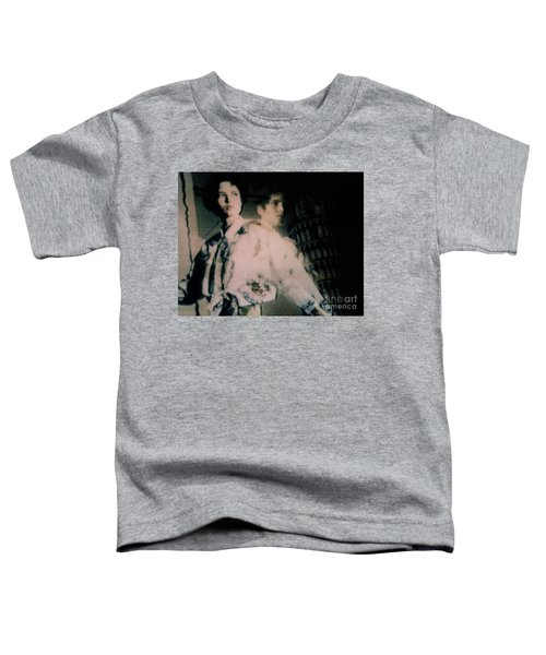 Screen #11 Toddler T-Shirt