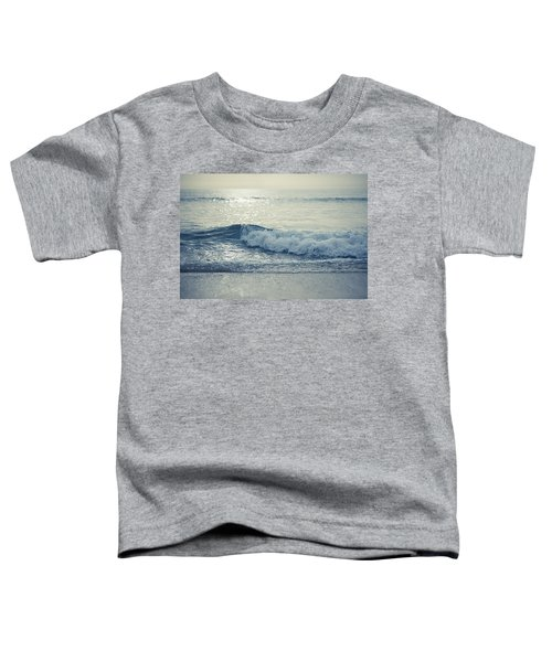 Sea Of Possibilities Toddler T-Shirt