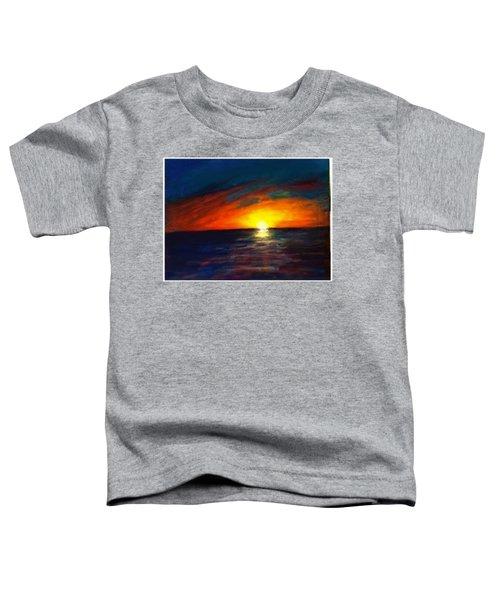 Seaset  Toddler T-Shirt