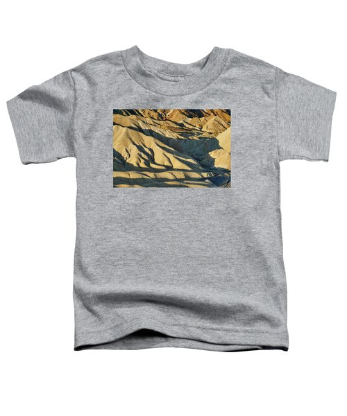 Shadow Delight Toddler T-Shirt