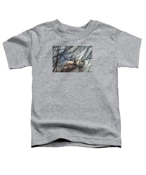 Shake It Off Toddler T-Shirt