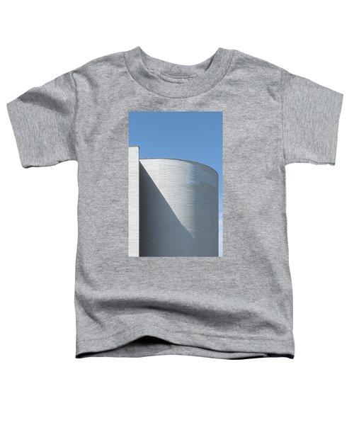 Silo Toddler T-Shirt