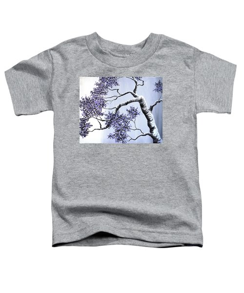Solace Toddler T-Shirt