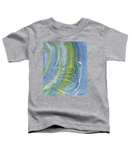 Solicitous Toddler T-Shirt