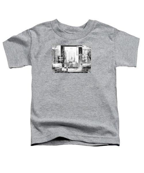 Some Stories.. Toddler T-Shirt