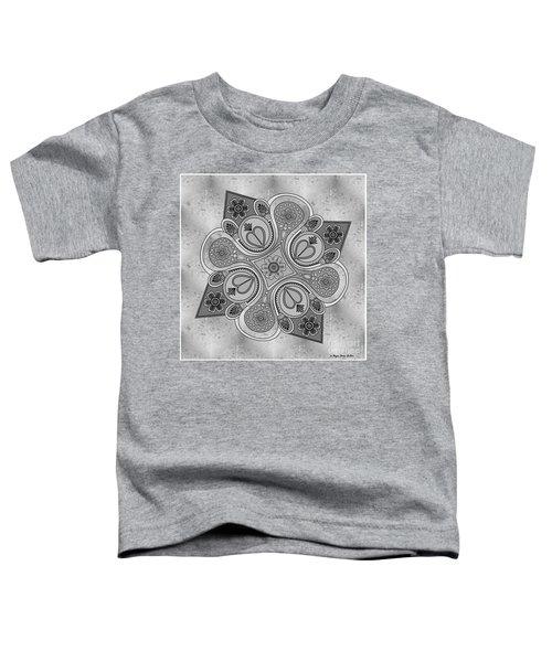 Something2 Toddler T-Shirt