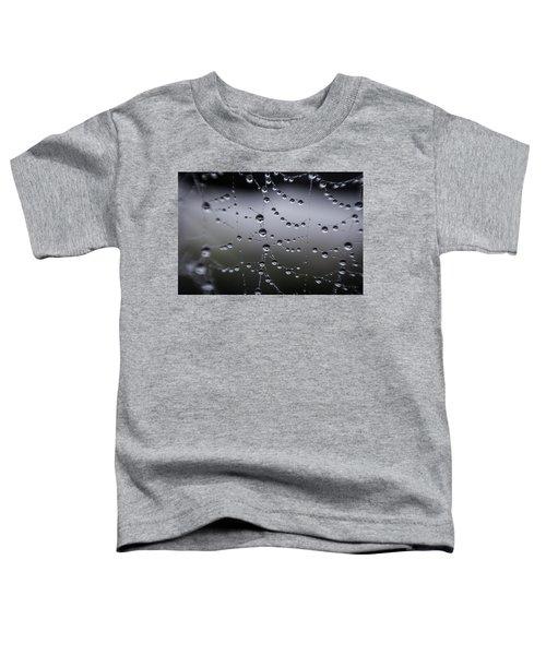 Sometimes Toddler T-Shirt