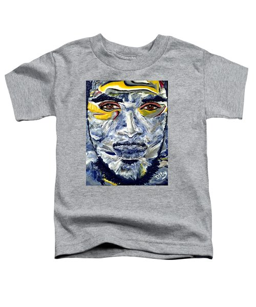 Son Toddler T-Shirt