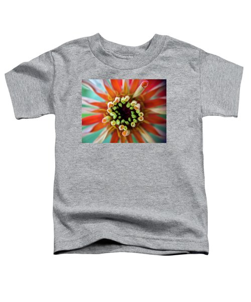 Son Toddler T-Shirt