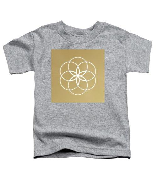 Soul Creation Toddler T-Shirt