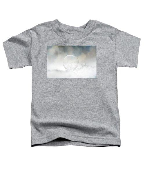 Souls Toddler T-Shirt