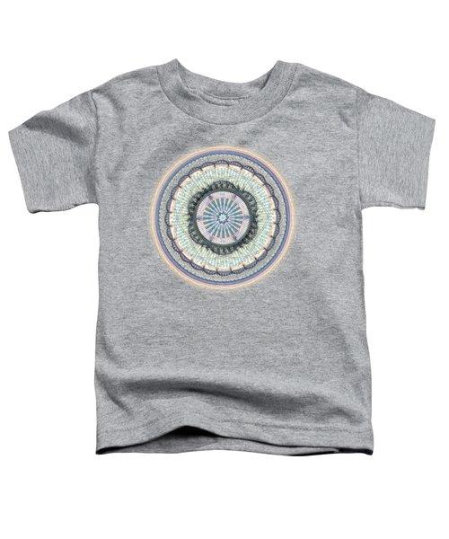 Spiritual Growth Toddler T-Shirt