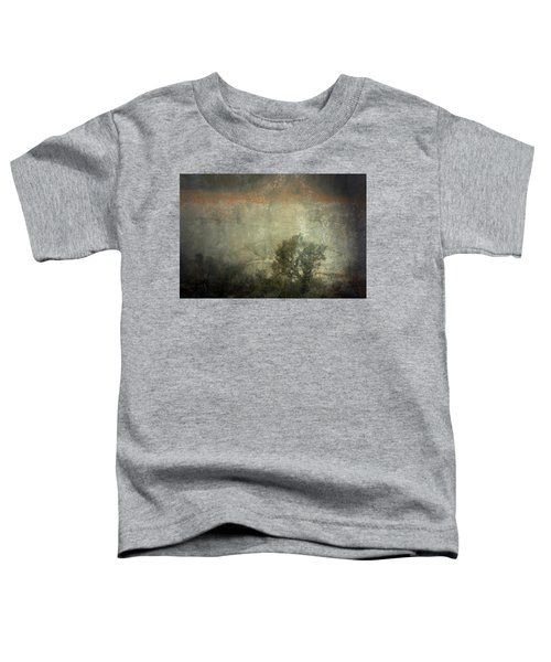 Station  Toddler T-Shirt