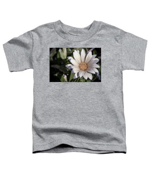 Still Dreaming Toddler T-Shirt