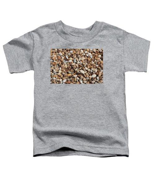 Stones 302 Toddler T-Shirt