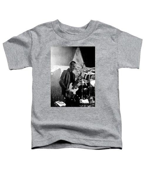 Stp-2000-robert-0935 Toddler T-Shirt