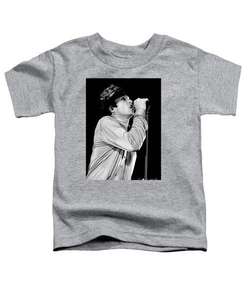 Stp-2000-scott-0929 Toddler T-Shirt