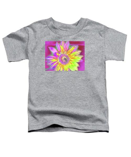 Sunbuzzy Toddler T-Shirt
