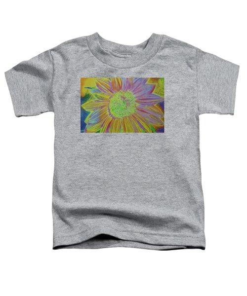 Sundelicious Toddler T-Shirt