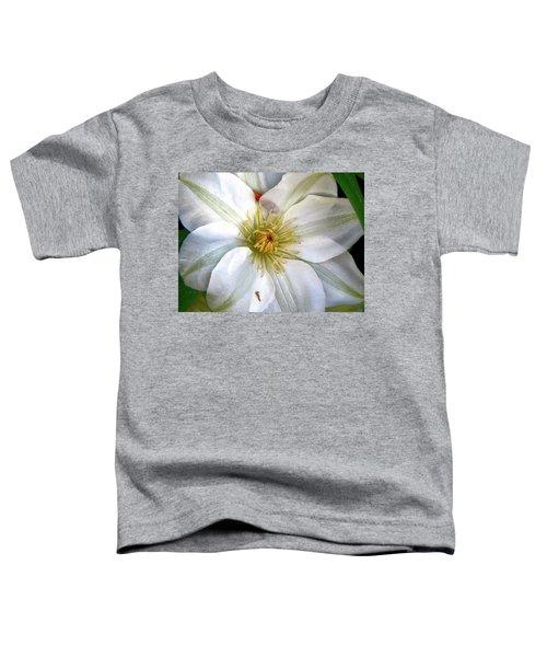 Susie Toddler T-Shirt