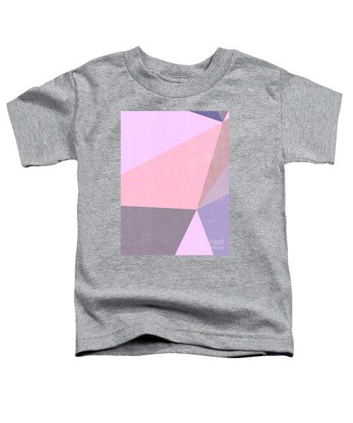Sweet Collage Toddler T-Shirt