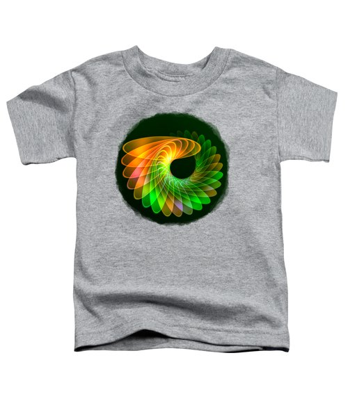 Synergy Toddler T-Shirt