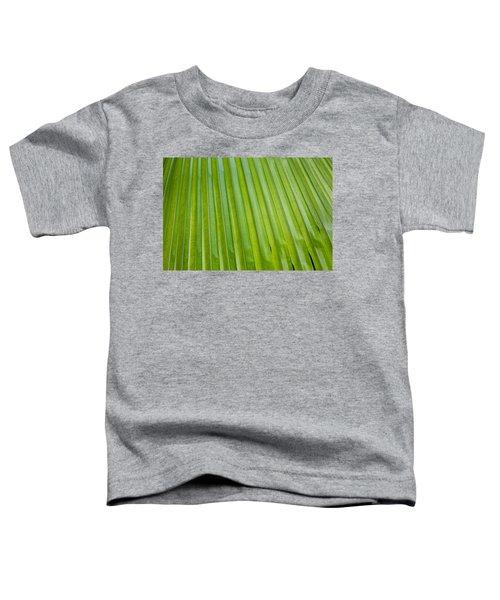 Texture 330 Toddler T-Shirt