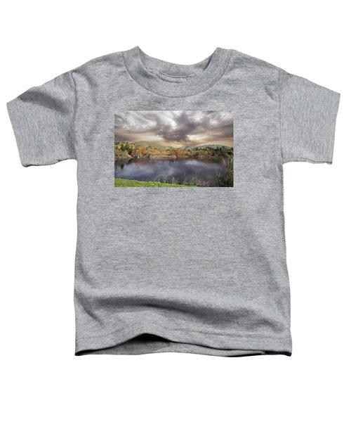 That Magic You Make Toddler T-Shirt