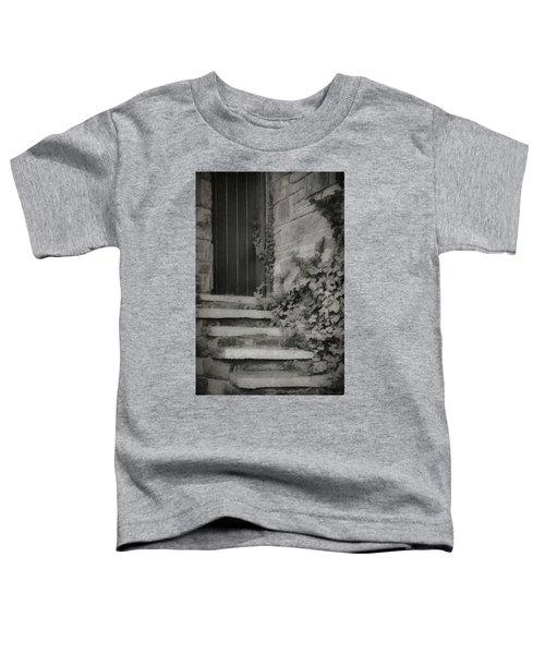 The Forgotten Door Toddler T-Shirt