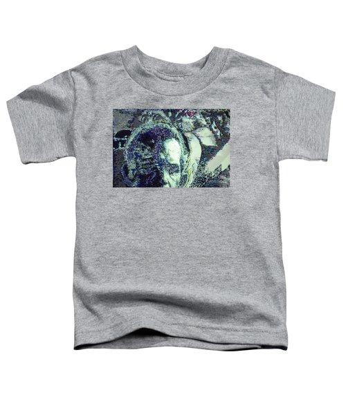 The Innocent Toddler T-Shirt