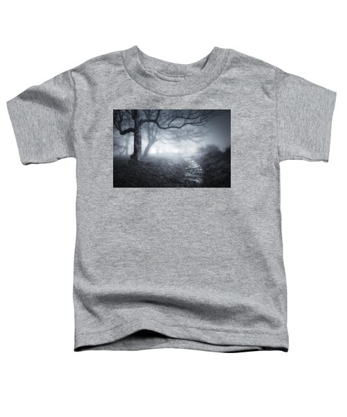 The Old Forest Toddler T-Shirt