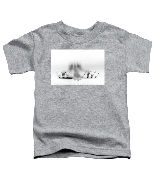 Three Forks Toddler T-Shirt