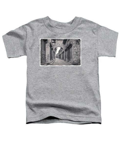 Timeless. Toddler T-Shirt