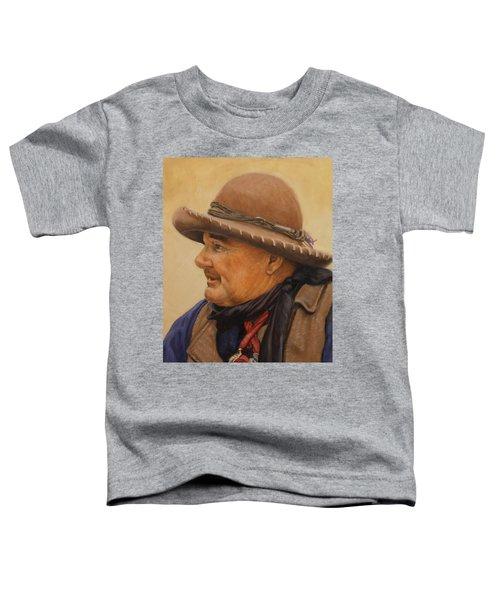 Tom Toddler T-Shirt